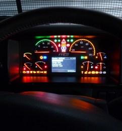hino light truck [ 3648 x 2736 Pixel ]