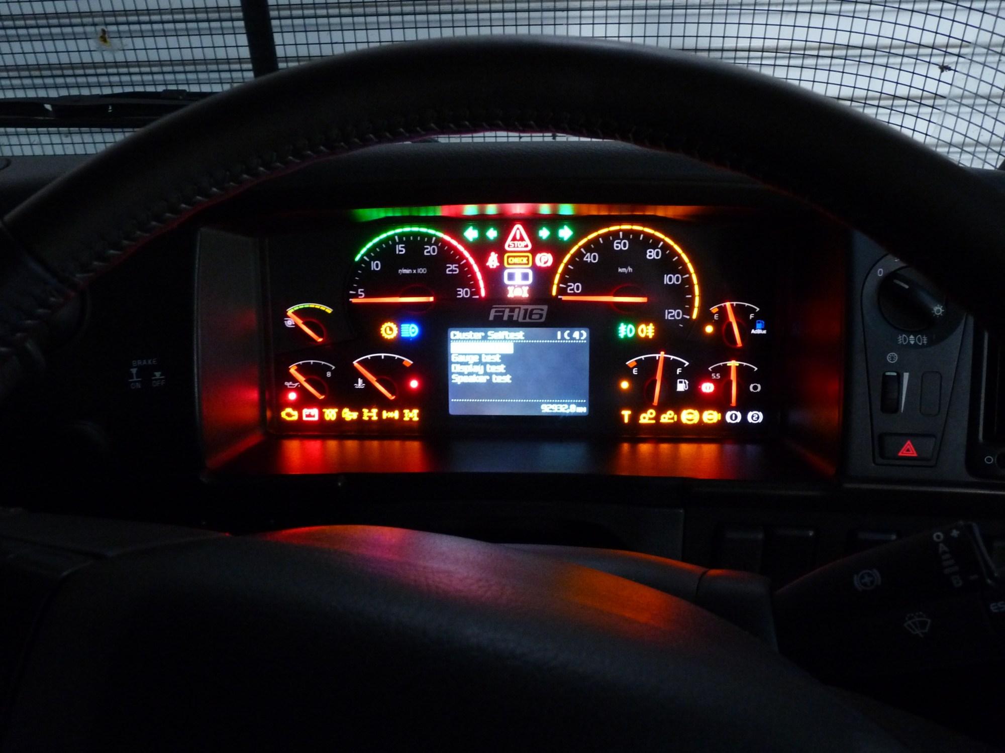 hight resolution of hino light truck