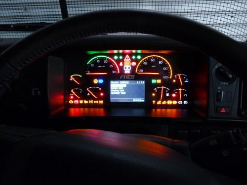 small resolution of hino light truck