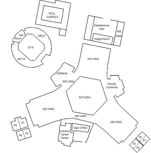 File:Floor plann (American High School, Fremont