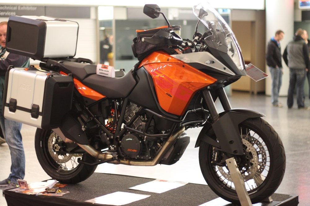 medium resolution of ktm adventure 990 wiring diagram