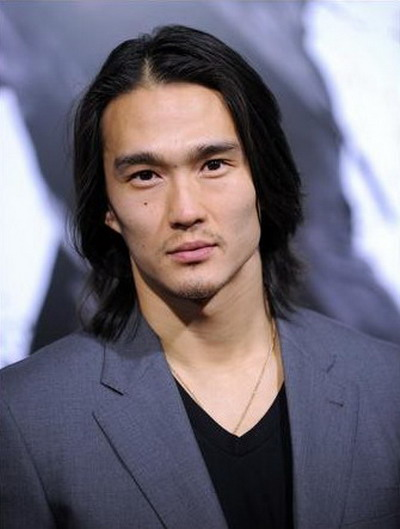 Karl Yune Wikipedia
