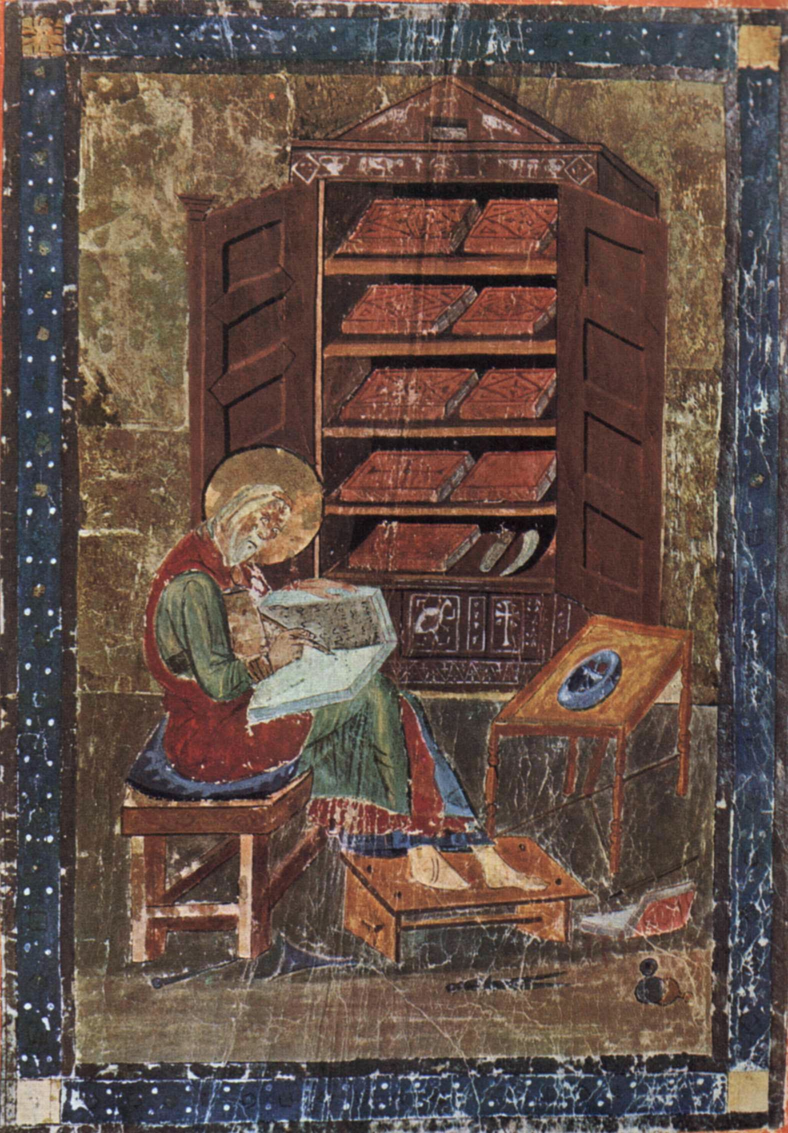 https://i0.wp.com/upload.wikimedia.org/wikipedia/commons/4/4b/Meister_des_Codex_Amiatus_001.jpg