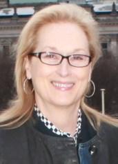 Bildergebnis für Meryl Streep public domain