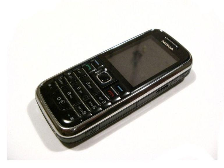 Nokia_6233.jpg