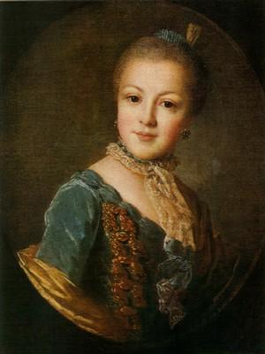Eudoxia Borisovna Yusupova  Wikipedia la enciclopedia libre