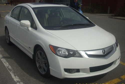 small resolution of file 10 acura csx itech jpg