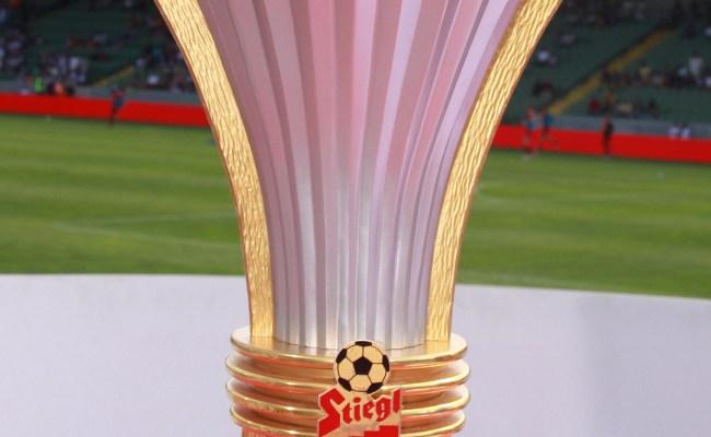 Datei öfb Cup Seit 2004 Jpg Wikipedia