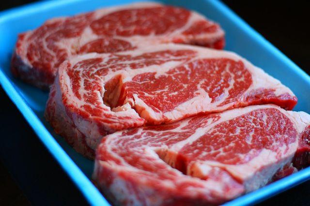 米國産牛肉 - Wikipedia