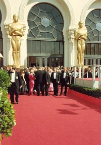 File:1988 Academy Awards red carpet.JPG - Wikimedia Commons