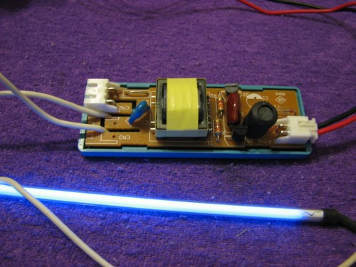 small resolution of lcd light wiring diagram