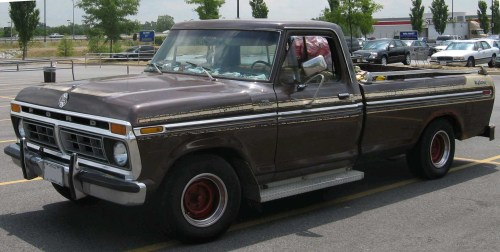 small resolution of file 73 77 ford f 150 explorer jpg