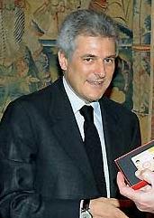 Alain Elkann  Wikipdia