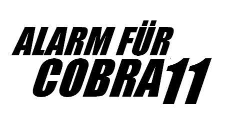 Kobra – oddział specjalny