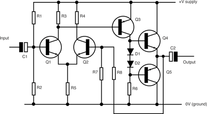 File:Amplifier Circuit Small.png
