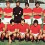 Associazione Calcistica Perugia Calcio Wikiwand