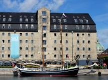 Room 2063710 Hotel Copenhagen Admiral