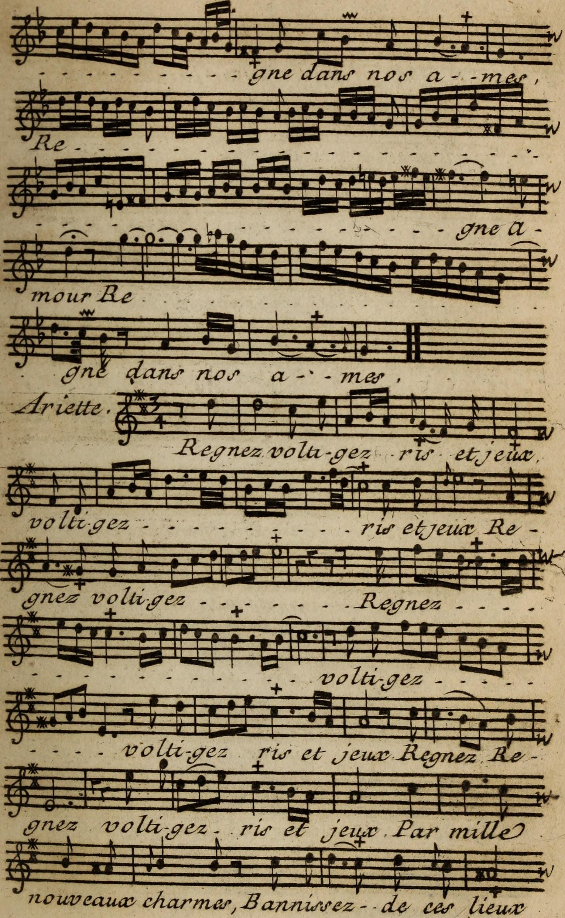 File Dictionnaire Lyrique Portatif