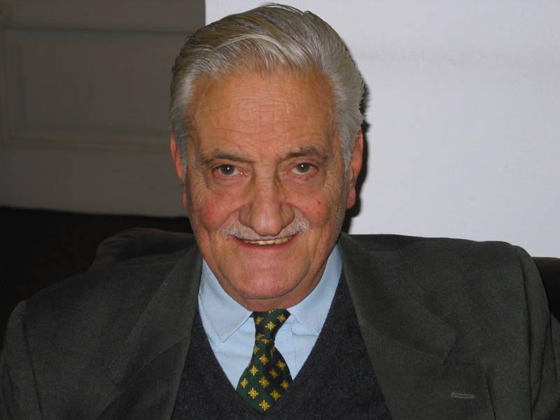 Fabrizio de Miranda  Wikipedia