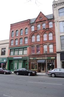 File Holyoke Ma - High Street Wikimedia Commons