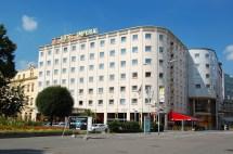 File Hotel Imperial Ostrava - Wikimedia Commons