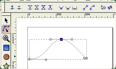 spline  dfinition  What is