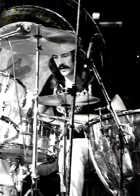 Image result for john bonham