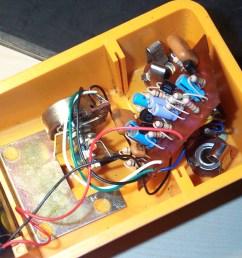 file kay fuzz tone pot wiring 2007 04 02 19 54 [ 1760 x 1168 Pixel ]