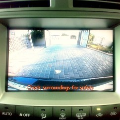 Toyota Audio Wiring Diagram 94 Integra Starter Backup Camera - Wikiwand