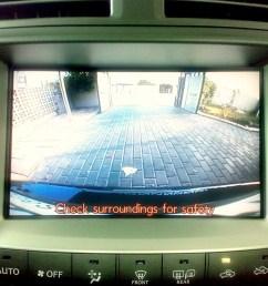 backup camera [ 1600 x 1159 Pixel ]