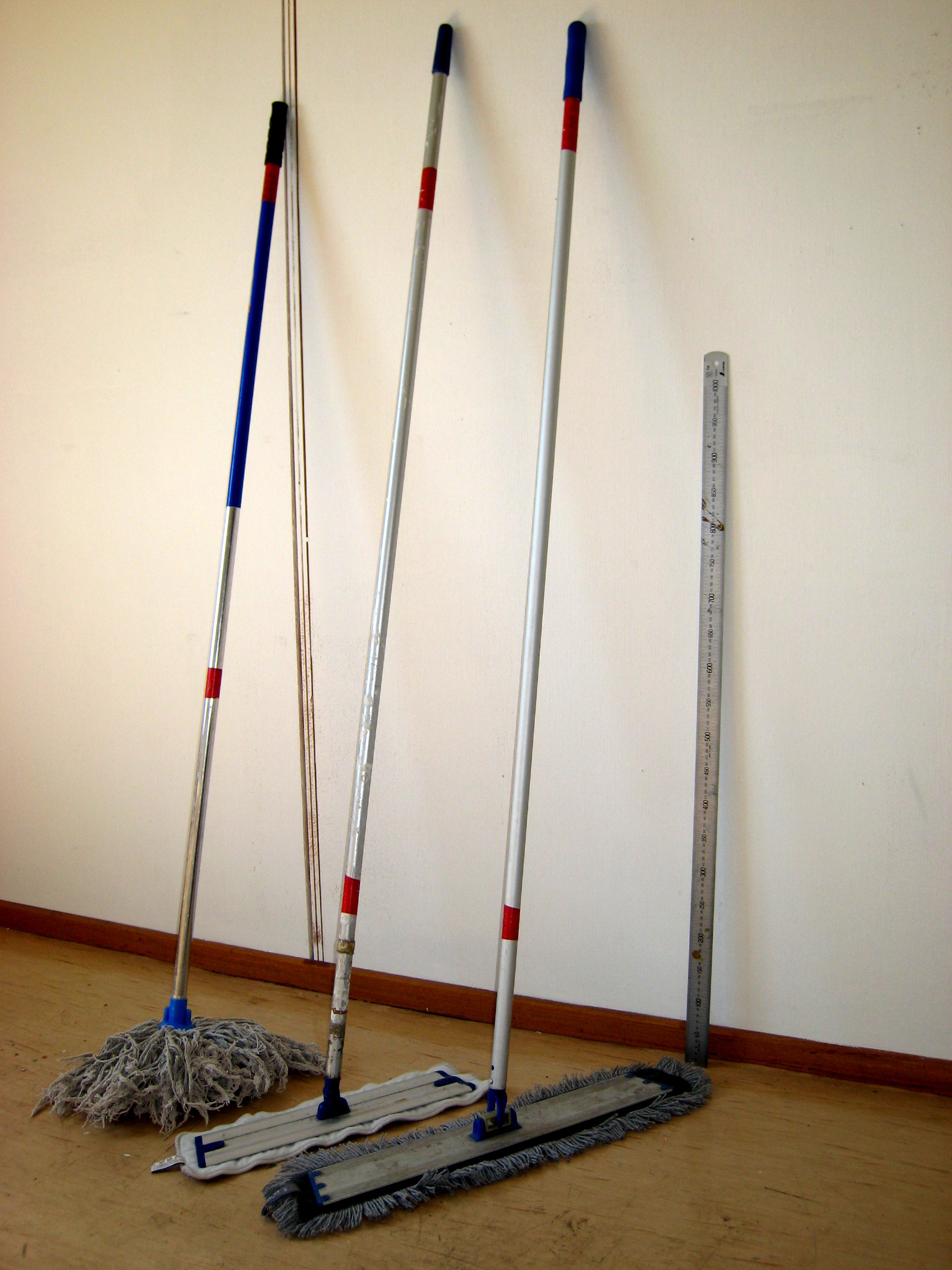 File:Mop, three different mop handles.jpg