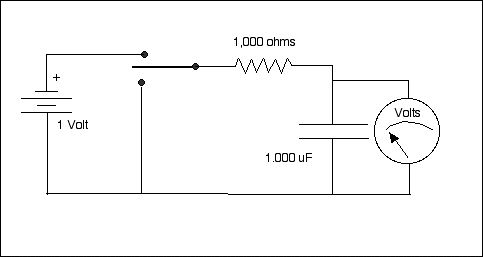 Iphone 4 Battery Diagram IPhone 4 Manual Wiring Diagram