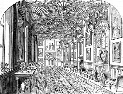 https://i0.wp.com/upload.wikimedia.org/wikipedia/commons/4/4c/Strawberry_Hill_Illustrated_London_News_1842.jpg?resize=400%2C306