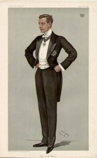 White tie - Wikipedia