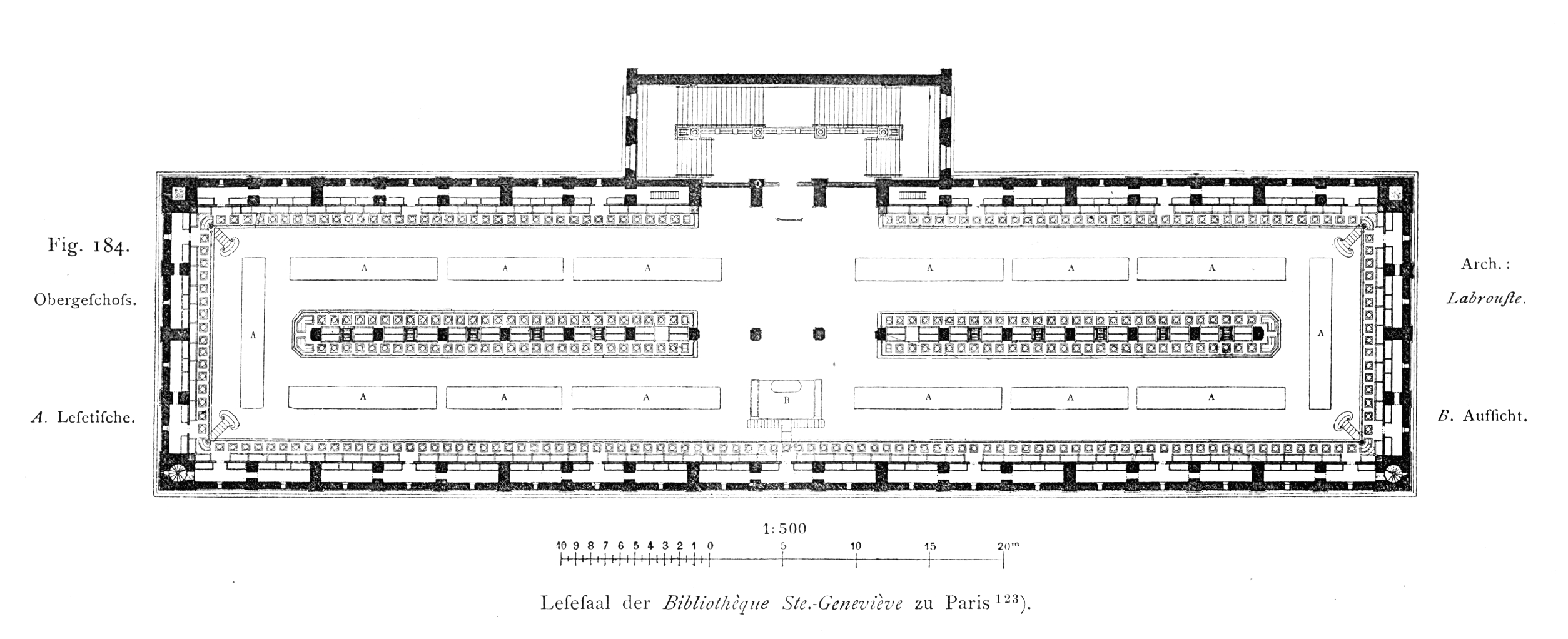 floor plan jpg wikipedia