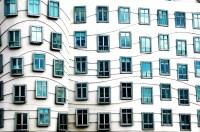 File:Dancing house windows.jpg - Wikipedia