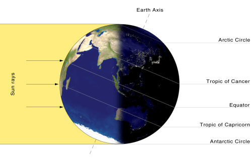 small resolution of file earth lighting winter solstice en png