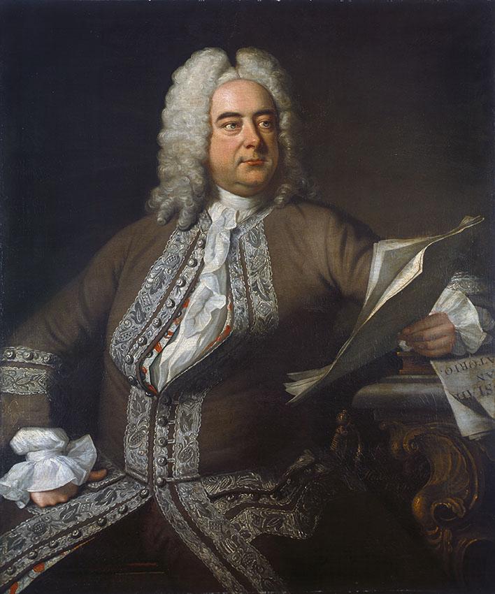 Datei:Georg Friedrich Händel.jpg