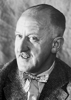 English: Halldór Laxness