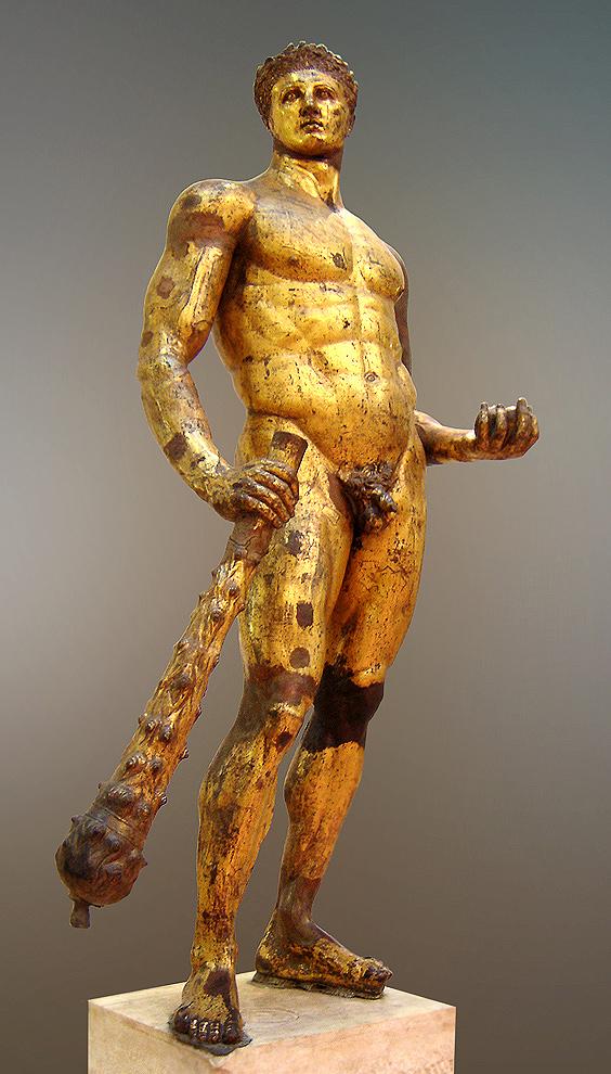 Hercules Musei Capitolini MC1265 n2.jpg