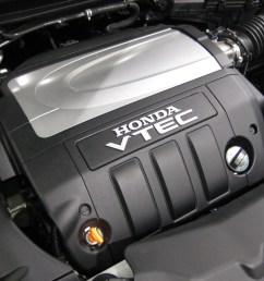 99 accord engine internal diagram [ 1600 x 1200 Pixel ]