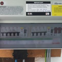 Rcbo Consumer Unit Wiring Diagram 2016 Wrangler Radio Hager Fuse Box Generator Elsalvadorla