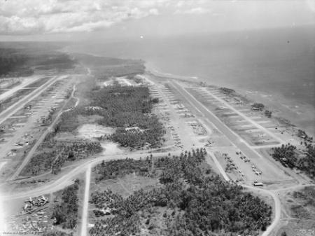 File:Wama airstrip April 1945 OG1934.jpg