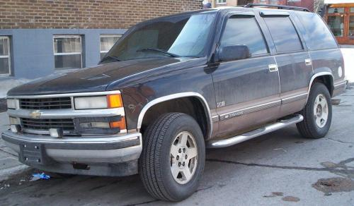 small resolution of file 97 99 chevrolet tahoe jpg