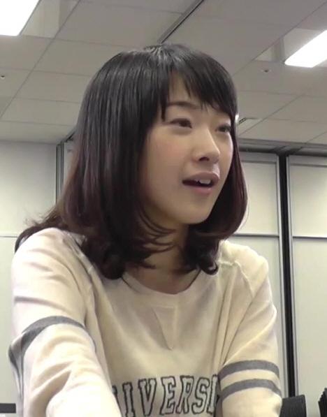 寺崎裕香 - Wikipedia