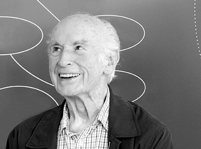 https://i0.wp.com/upload.wikimedia.org/wikipedia/commons/4/4e/Albert_Hofmann.jpg