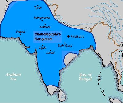File:Chandragupta Maurya Empire.png