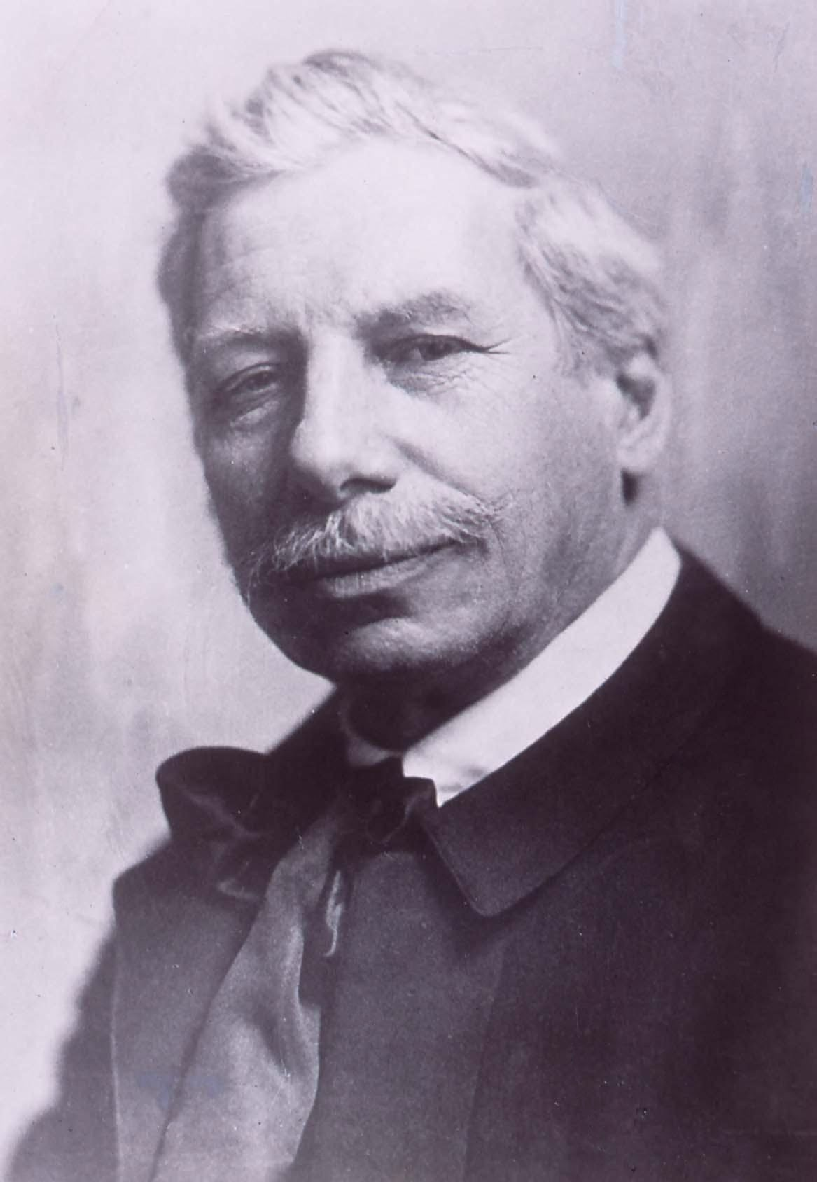 Charles Spindler  Wikipdia