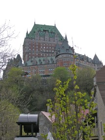 Canadian Pacific Hotels Wikipedia