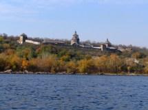 Seven Wonders Of Ukraine Kuriositas